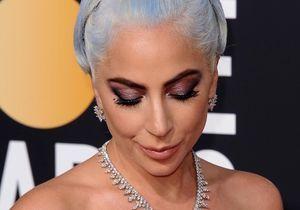 Golden Globes 2019 : Twitter s'enflamme après l'échec de Lady Gaga