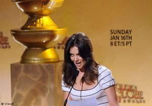 Golden Globes : les organisateurs soupçonnés de corruption
