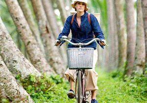 Grâce à Julia Roberts, gagnez un voyage !