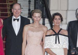 « Grace de Monaco » boycotté par le Palais princier à Cannes