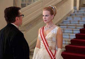 Grace de Monaco : le film en ouverture du Festival de Cannes