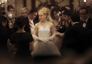 Grace de Monaco : Olivier Dahan répond à la famille princière