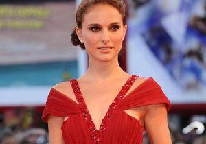 « Gravity » : Natalie Portman à la place d'Angelina Jolie ?
