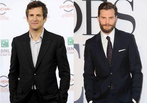 Guillaume Canet et Jamie Dornan vont tourner ensemble pour Netflix