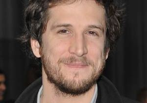 Guillaume Canet part à Hollywood !