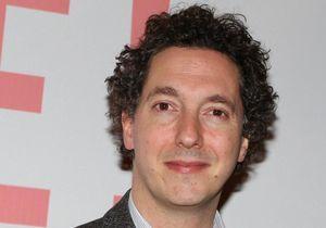 Guillaume Gallienne, grand vainqueur des César 2014 selon les internautes