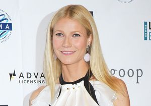Gwyneth Paltrow, en petite tenue dans « Thank you for Sharing »