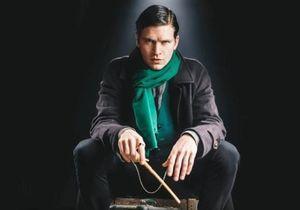 Harry Potter : la bande-annonce du film sur Voldemort est sortie !