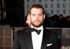 Henry Cavill : bientôt un rôle dans Cinquante nuances de Grey ?