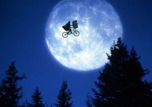 Histoire de culte : « E.T., l'extra-terrestre », le chef-d'œuvre de Steven Spielberg