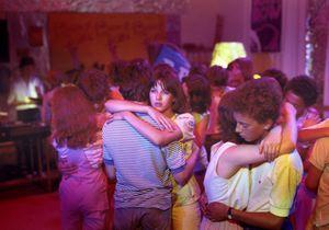 Histoire de culte : « La Boum », un film populaire et générationnel