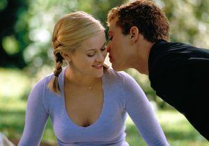 Histoire de culte : Sexe Intentions, la naissance du couple Ryan Phillippe - Reese Witherspoon