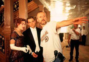 Histoire de culte : Titanic, le film qui a fait chavirer des cœurs