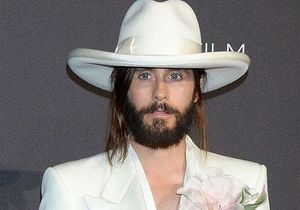 House of Gucci : Jared Leto métamorphosé pour son rôle