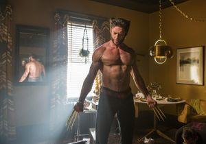 Hugh Jackman dit adieu à X-men