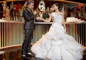 Hunger Games, les acteurs émus par la fin de la saga