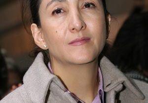 Ingrid Betancourt : bientôt au cinéma ?