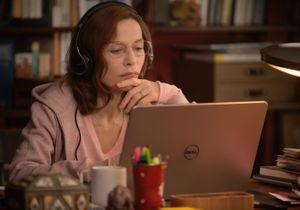Isabelle Huppert dans « La Daronne » : « j'aurais été incapable de faire la même chose »