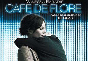« Café de Flore » : J'y vais ? J'y vais pas ?
