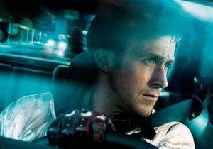 """Drive"" : j'y vais / j'y vais pas ?"