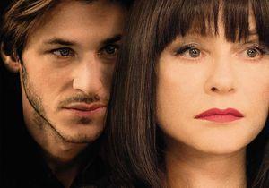 « Eva » : que vaut le nouveau film d'Isabelle Huppert ?