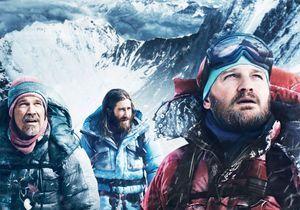 « Everest » : un divertissement efficace mais sacrément machiste