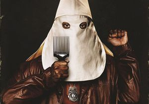 Faut-il aller voir « « BlacKKKlansman », le nouveau film de Spike Lee ?