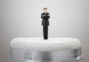 Peut-on forcer un homme à se marier ?