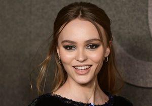 Lily-Rose Depp : que vaut son nouveau film « Les Fauves » ?