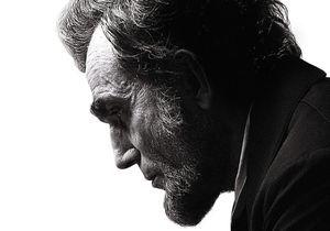 « Lincoln » : un petit goût d'Oscars...