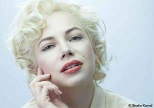 « My week with Marilyn » : j'y vais ? j'y vais pas ?