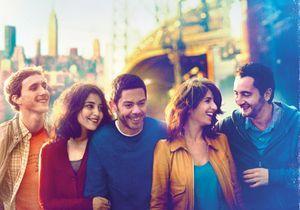 « Nous York » : une comédie douce-amère sur les trentenaires