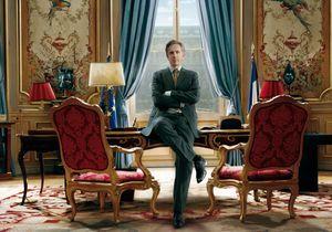 « Quai d'Orsay » ou les coulisses du ministère des Affaires Étrangères