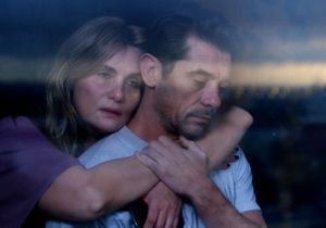 « Réparer les vivants » : pourquoi il faut aller voir le film deKatellQuillévéré