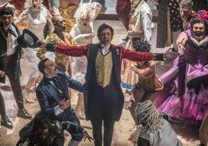 « The Greatest Showman » : un sous « Moulin Rouge » !