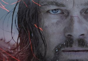 « The Revenant » : la vengeance animale de Leonardo DiCaprio