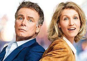 « Tout le monde debout » : la bonne surprise ciné de la semaine !