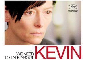 « We need to talk about Kevin » : J'y vais ? J'y vais pas ?