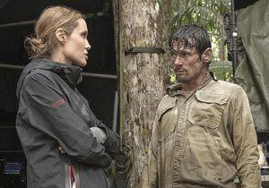 Jack O'Connell : « Comment j'ai conquis Angelina Jolie »