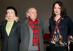 Jacques Rivette : ses six actrices emblématiques
