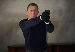 James Bond : « Mourir peut attendre » repoussé à 2021