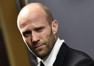 Jason Statham se verrait bien en James Bond
