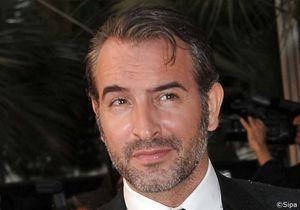 Jean Dujardin dans le prochain Scorsese ?
