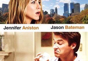 Jennifer Aniston en mère célibattante, on y croit ?