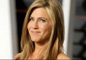 Jennifer Aniston et Julia Roberts bientôt réunies à l'écran ?