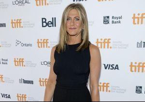Jennifer Aniston : et si elle remportait un oscar ?