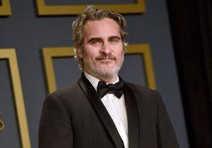 Joaquin Phoenix dans la peau de Napoléon Bonaparte pour un prochain film