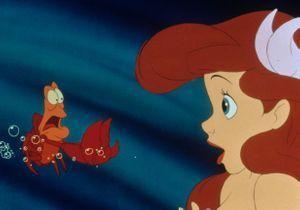 Job de rêve : être payé pour regarder des Disney, c'est possible