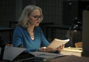 Jodie Foster dans « Désigné Coupable » : « Tahar Rahim était tout simplement parfait »