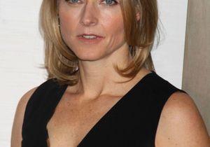 Jodie Foster présidera la cérémonie des César